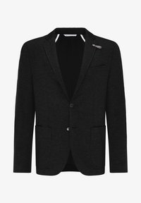 Baldessarini - SEBA - Suit jacket - schwarz - 5
