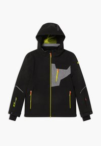 Killtec - BOYS - Snowboardová bunda - schwarz - 0