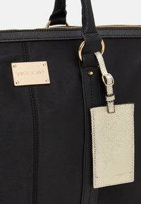 River Island - Weekend bag - black - 4
