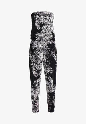 LADIES BANDEAU - Jumpsuit - limb