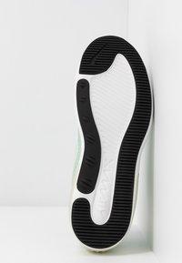 Nike Sportswear - AIR MAX DIA - Sneakersy niskie - pistachio frost/summit white/olive aura/black - 6