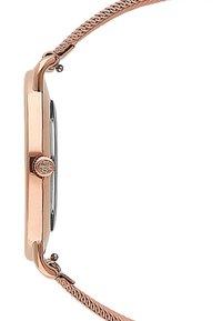 PAUL HEWITT - MISS OCEAN LINE - Watch - rose gold-coloured - 4