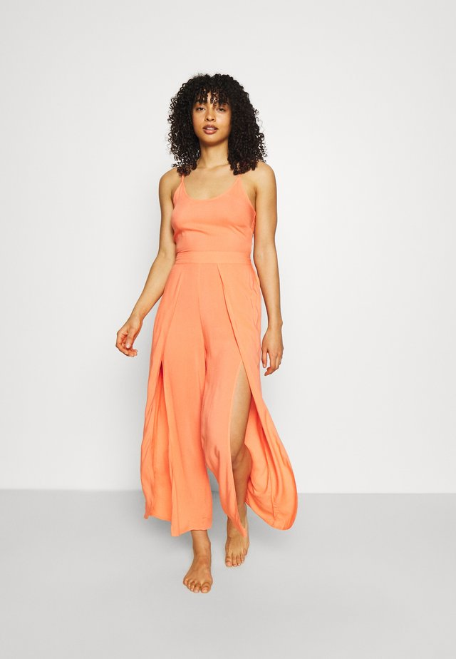 OVERALL - Accessoire de plage - orange