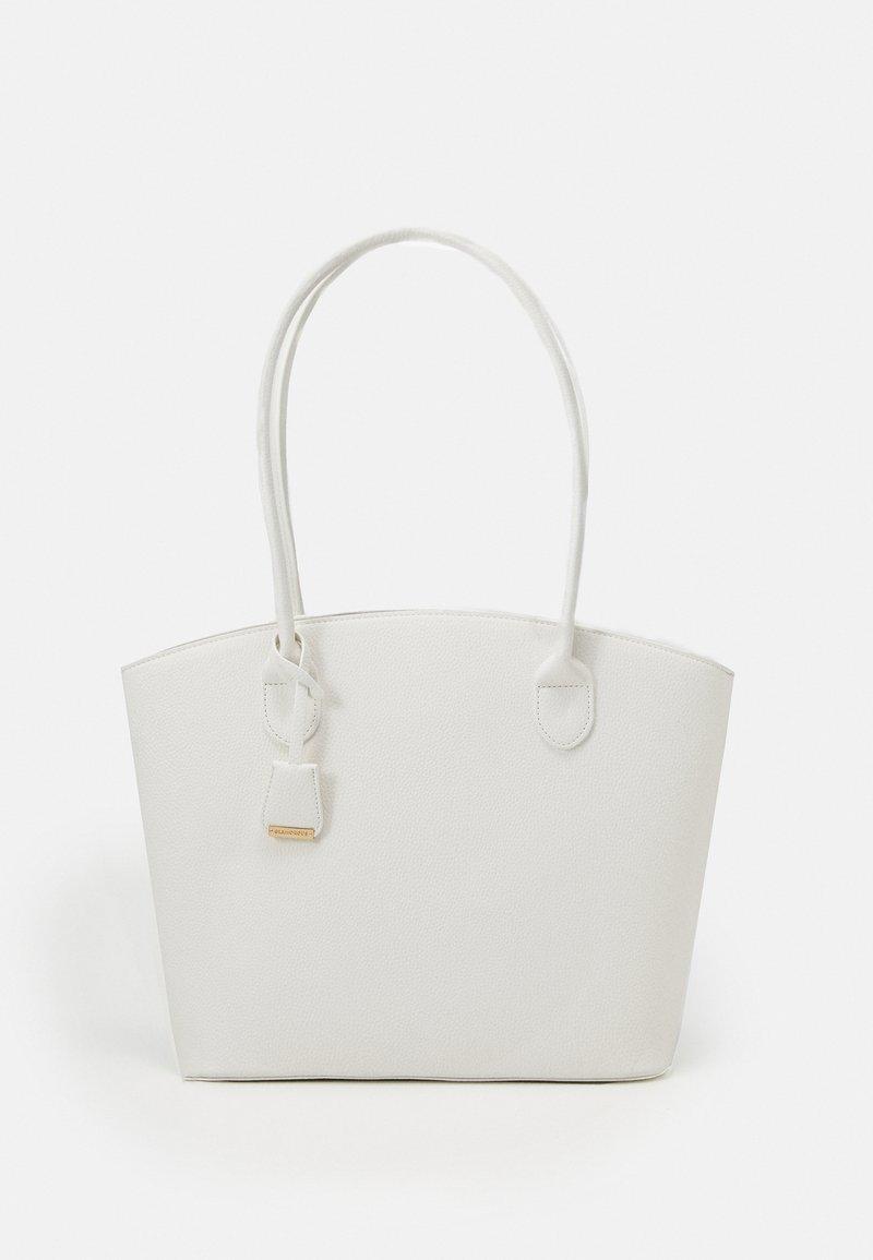 Glamorous - Handbag - white