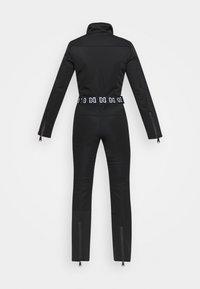 NIKKIE - SKI - Jumpsuit - black - 1