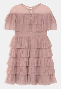 Anaya with love - TIERED GATHERED  - Cocktail dress / Party dress - frosted pink - 1