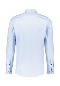OLYMP Level Five - Shirt - bleu - 1