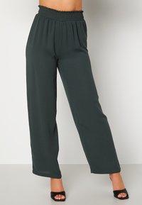 Bubbleroom - Trousers - 0185 - 0