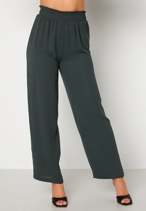 Trousers - 0185