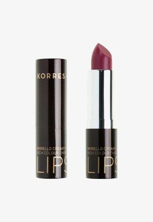 MORELLO LIPSTICK - Lipstick - pearl berry 28