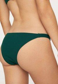 OYSHO - 30733139 - Bikini bottoms - evergreen - 5