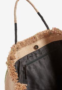Next - Tote bag - multi-coloured - 3