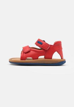 BICHO - Sandalias - bright red