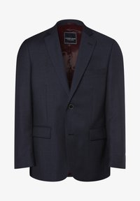 Andrew James - Suit jacket - indigo - 3