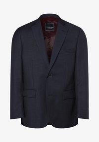 Andrew James - Suit jacket - indigo - 3