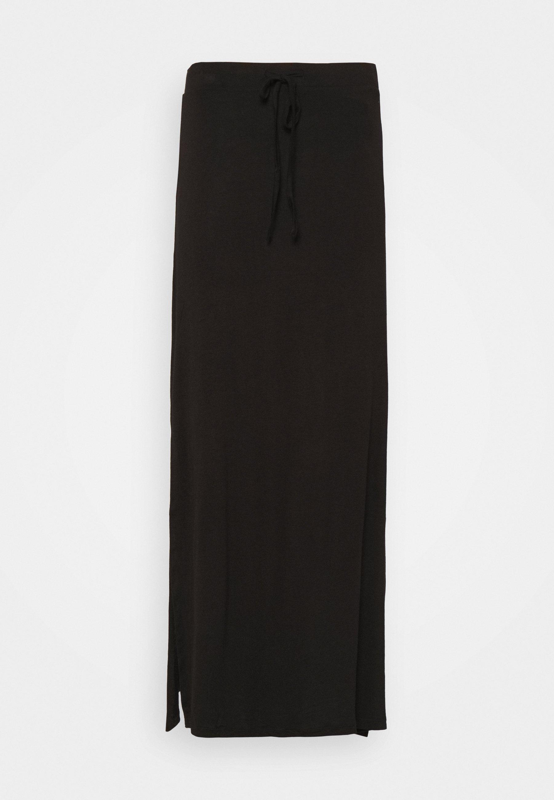 Women VIDINA SKIRT - Maxi skirt