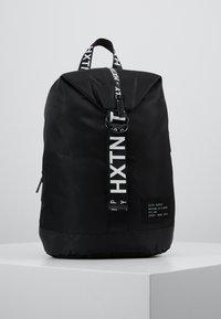 HXTN Supply - UTILITY OBSERVER BACKPACK - Rucksack - black - 0