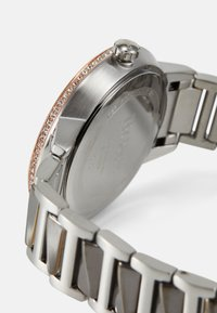 BOSS - SIGNATURE - Watch - grey - 1