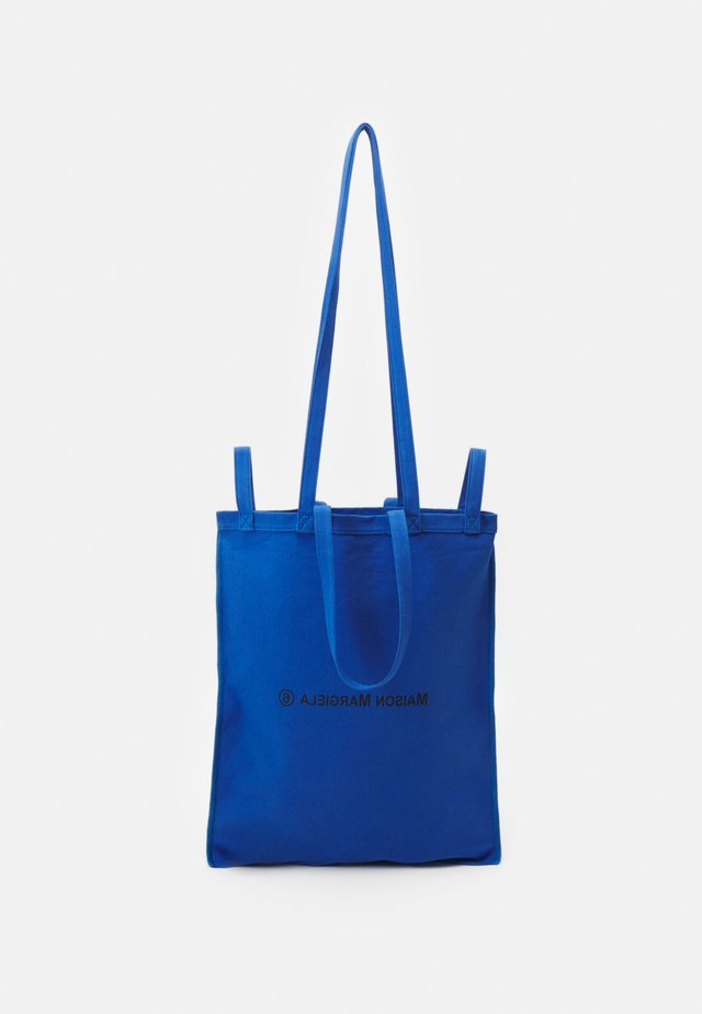 BORSA - Shopper - blue