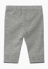 Name it - NBMROBIN - Trousers - grey - 1