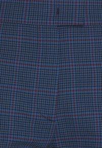 PS Paul Smith - Pantaloni - dark blue - 2