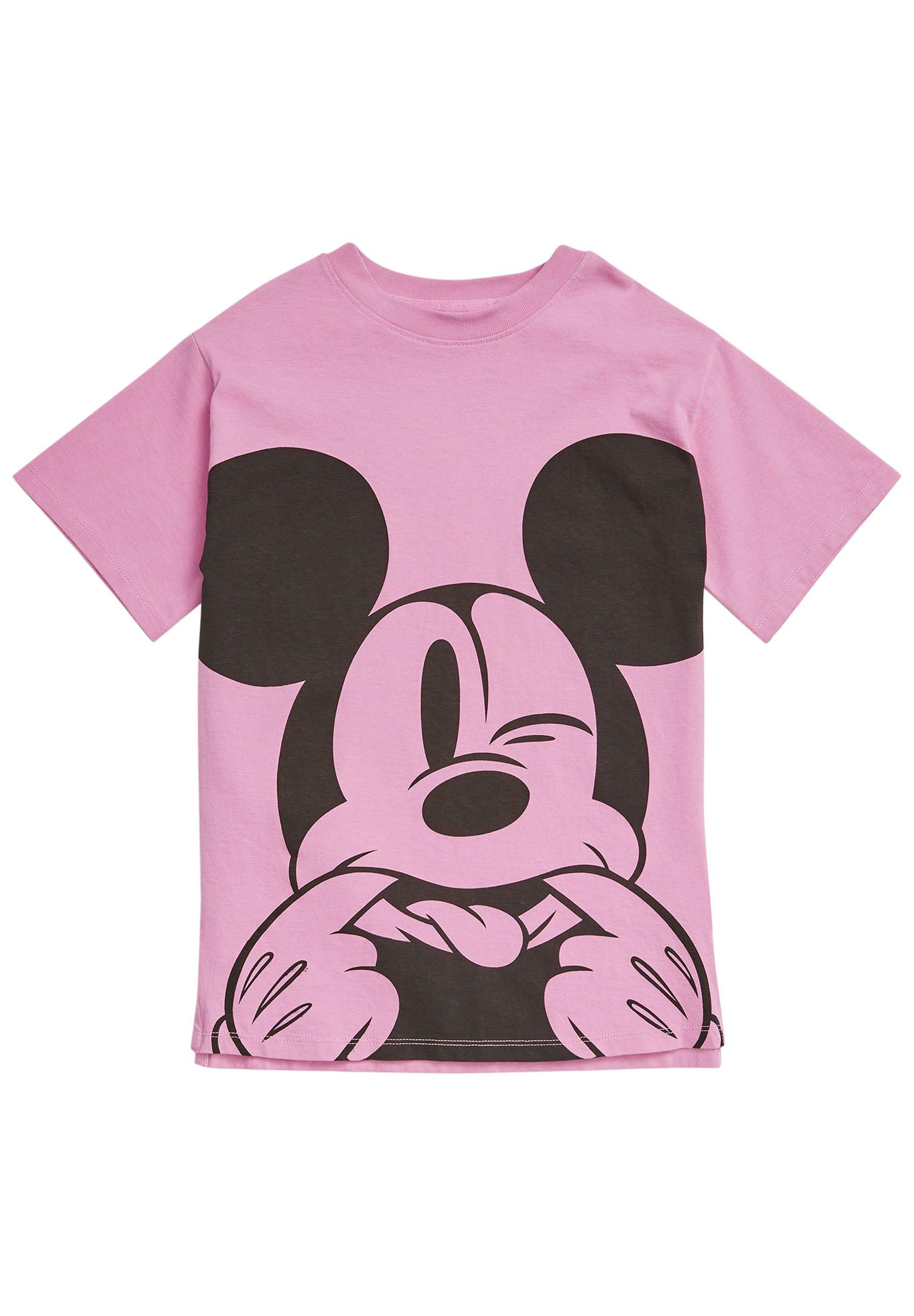 Kinder MICKEY MOUSE  - T-Shirt print