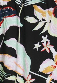 Roxy - EASYPEASY - Pantaloni del pigiama - anthracite praslin - 5
