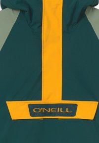 O'Neill - Snowboard jacket - panderosa pine - 3