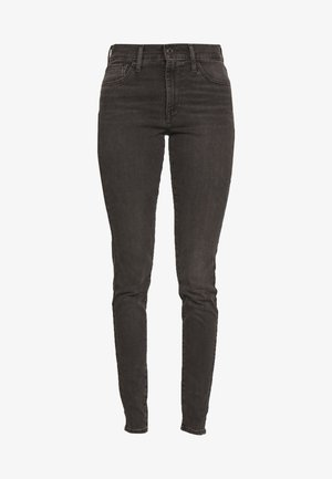 720 HIRISE SUPER SKINNY - Jeans Skinny Fit - fingers crossed