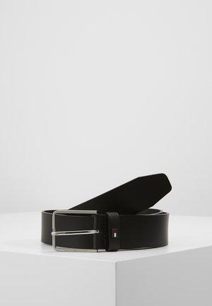MODERN  - Cintura - black