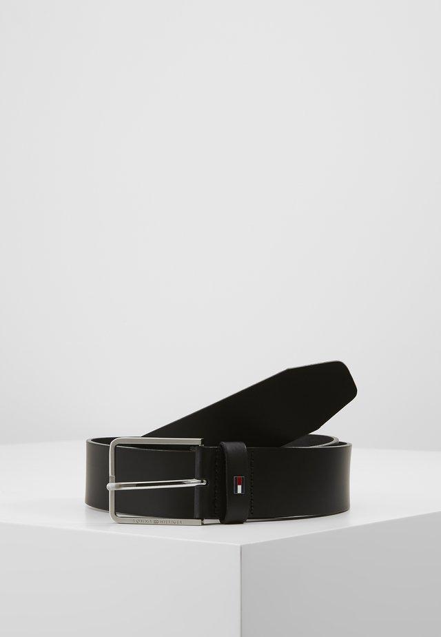 MODERN  - Belte - black