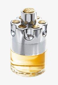 Azzaro Parfums - WANTED EAU DE TOILETTE VAPO  - Eau de Toilette - - - 0