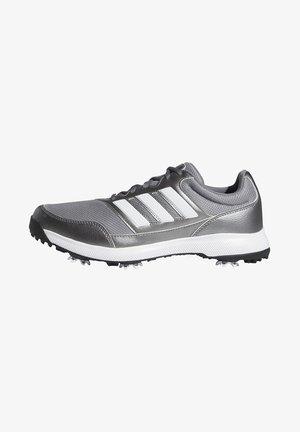 TECH RESPONSE 2.0 GOLF SHOES - Golf shoes - grey