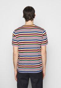 Missoni - MANICA CORTA - T-shirt print - multicoloured - 2