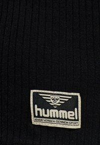 Hummel Hive - Jumper - black - 5