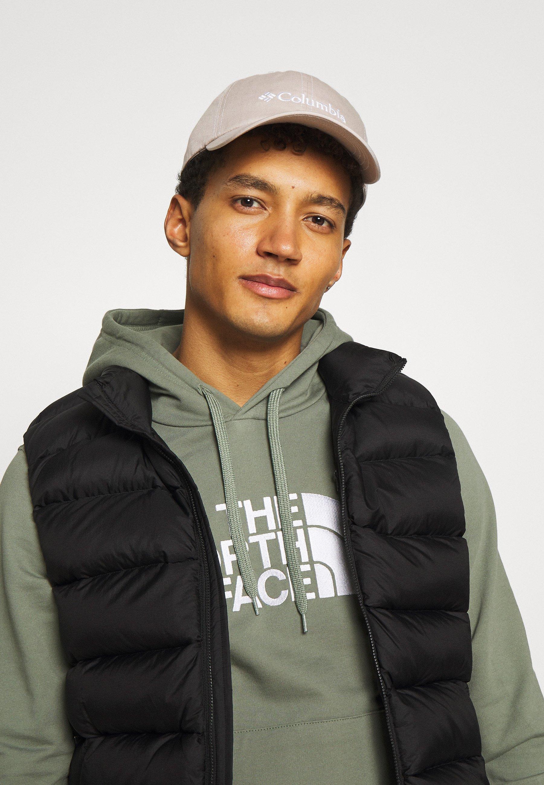 Men ROC™ HAT UNISEX - Cap