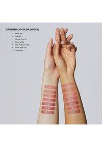 Bobbi Brown - CRUSHED LIP COLOR - Rouge à lèvres - 37 dark chocolate - 4