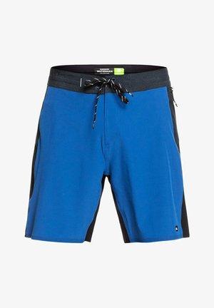 WATERMAN PADDLER  - Badeshorts - classic blue