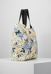 Becksöndergaard - SITELLA FOLDABLE BAG - Shopping bag - pink - 3