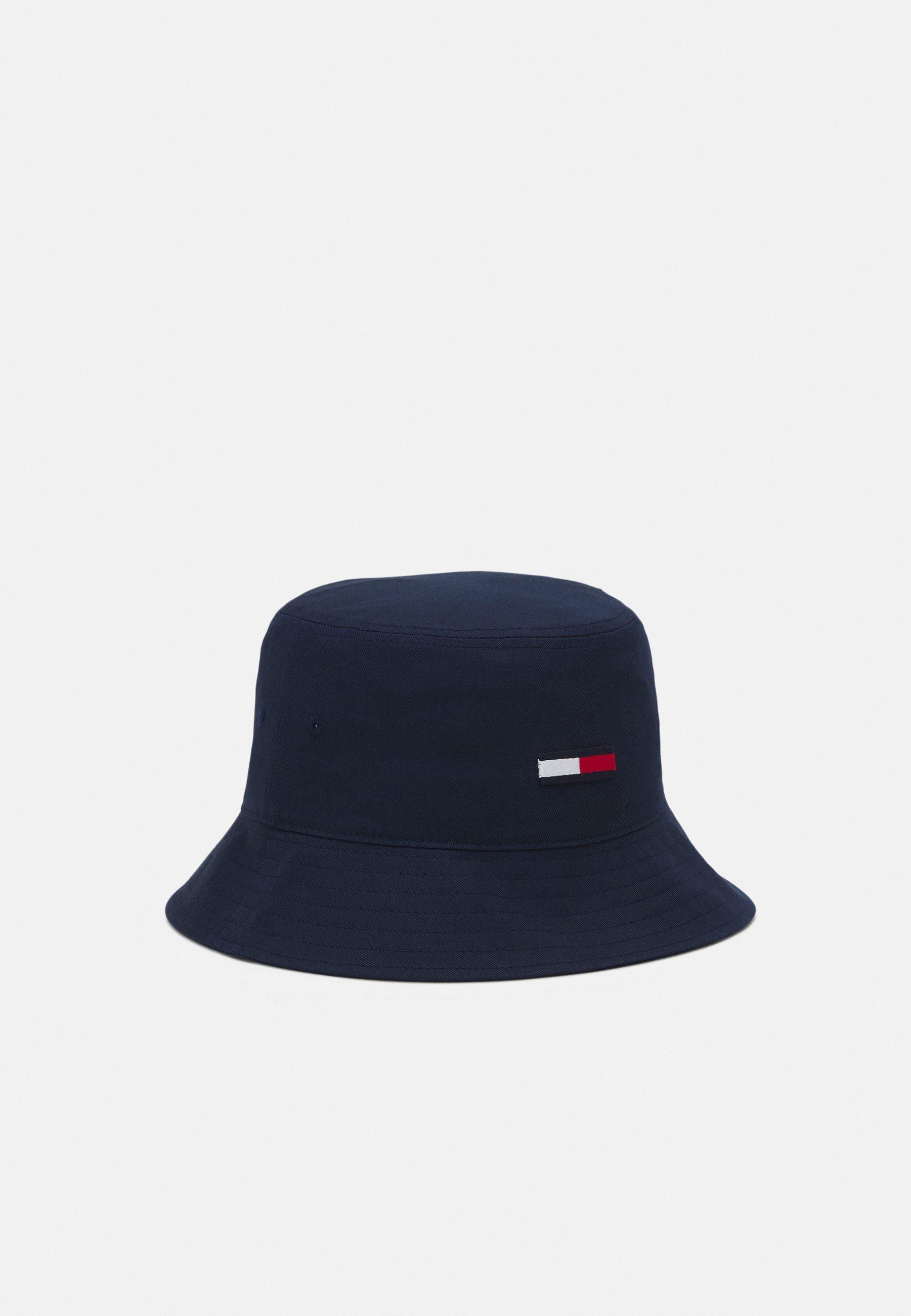 Homme FLAG BUCKET HAT UNISEX - Chapeau