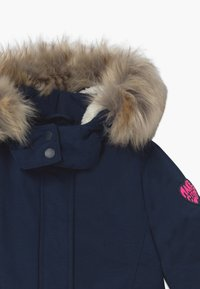 Staccato - KID - Winter coat - dark blue - 5