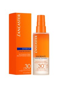 Lancaster Beauty - SUN BEAUTY SUN PROTECTIVE WATER SPF30 - Sun protection - - - 1