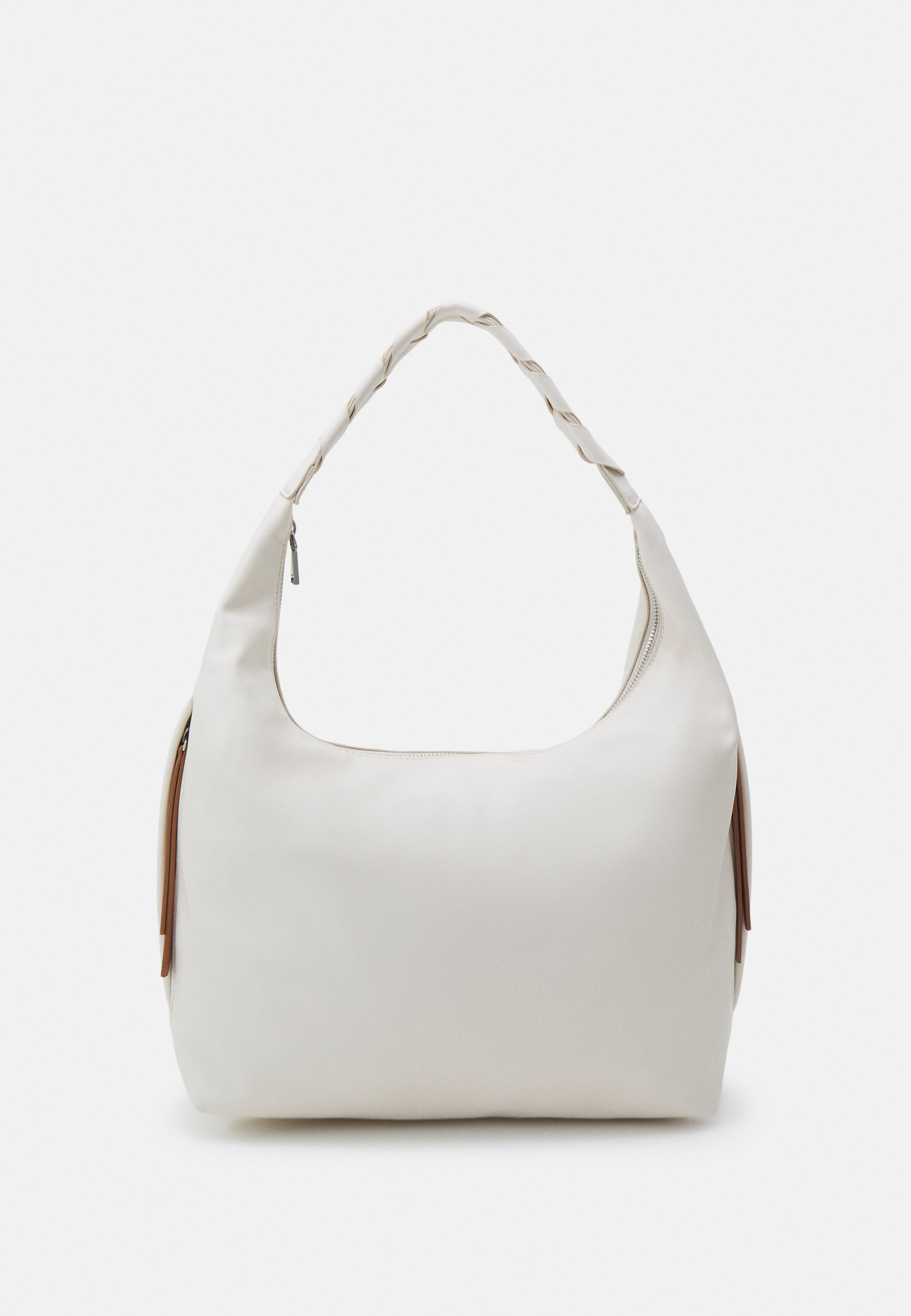 Women SAC SEREN - Tote bag