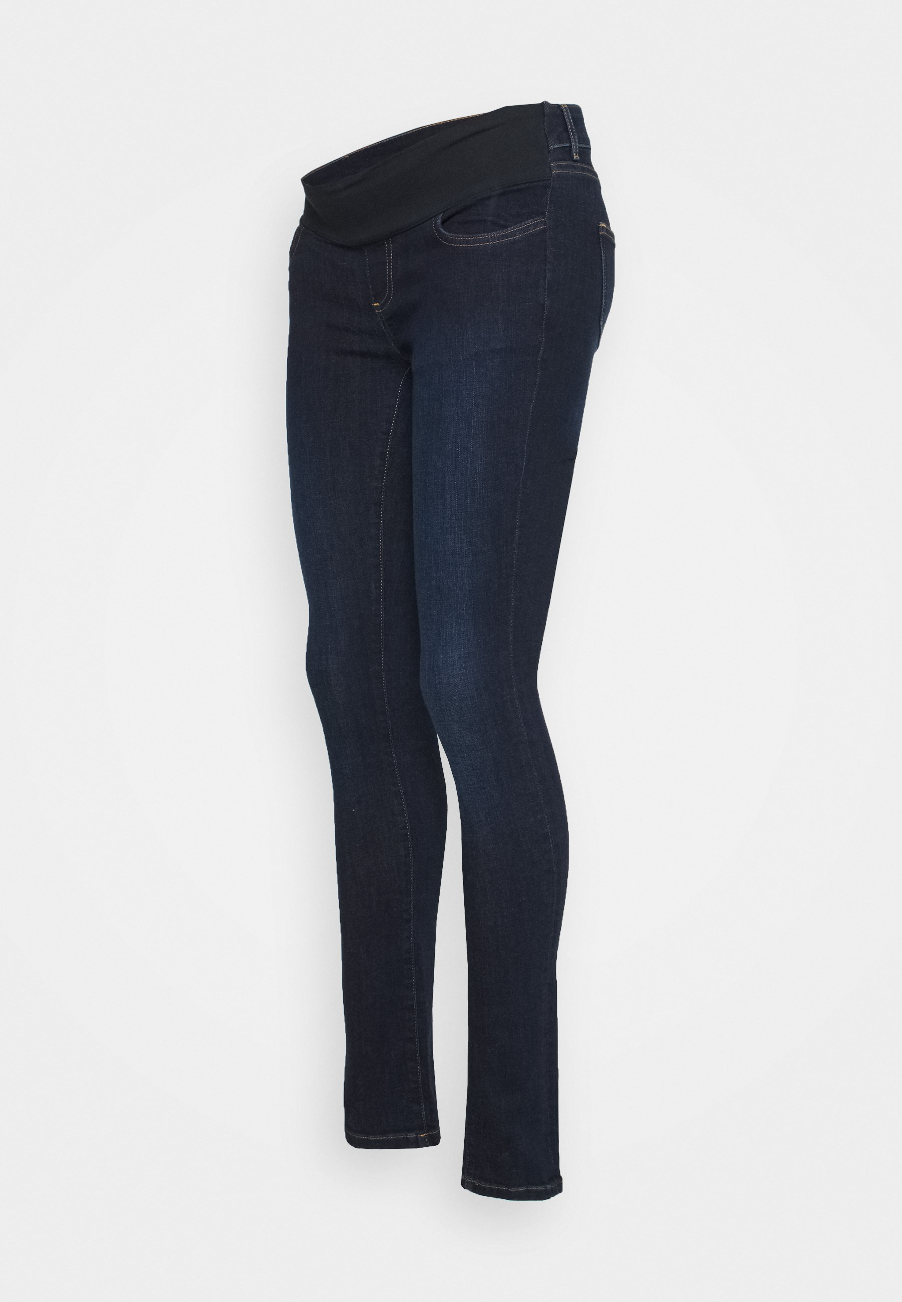 Women MARCUS - Jeans Skinny Fit