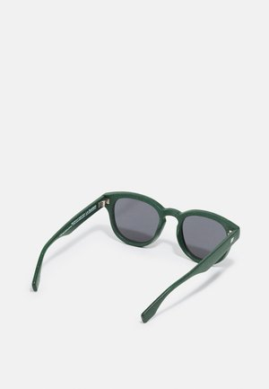 SUSTAIN GRASS BAND - Sunglasses - khaki grass