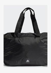 adidas Performance - Handbag - black - 0