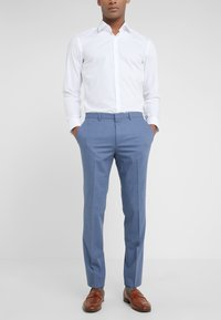 HUGO - ARTI HESTEN - Suit - light/pastel blue - 5