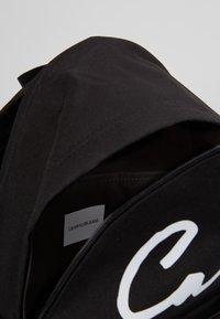 Calvin Klein Jeans - SPORT ESSENTIALS CAMPUS - Batoh - black - 5