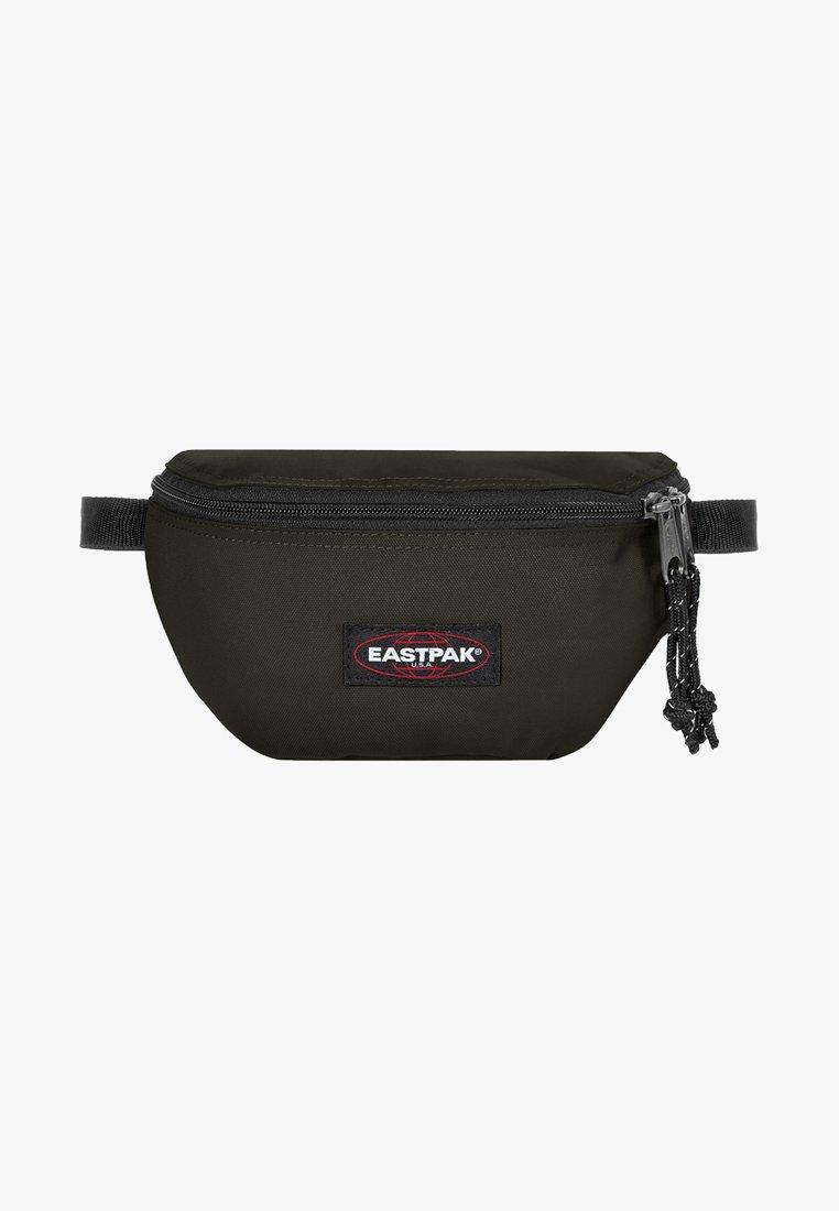 Eastpak - BUSH KHAKI - Bum bag - bush khaki