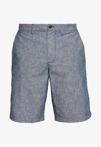 GAP - Shorts - chambray - 3